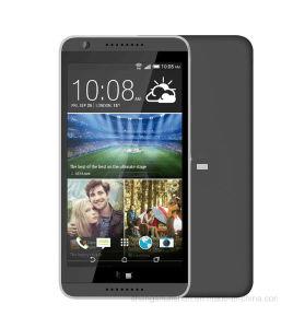 Genuine Desire 820 Unlocked New Mobile Phone pictures & photos
