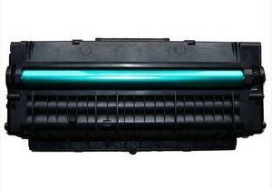 Office Supply Laser Toner Cartridge Sf-550d3 for Samsung pictures & photos