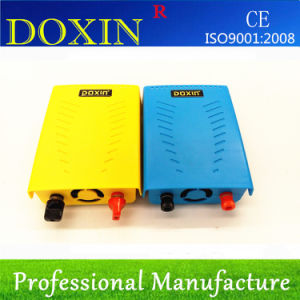 Factory Price 1000W Made In China Plastic Shell Car Power Inverter pictures & photos