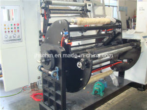 High Speed 7 Motor Computer Rotogravure Printing Machine pictures & photos