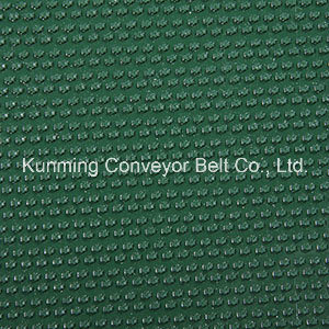 Conveyor Belt (EM120/2: 0+0.5D/2.0AG) for Loogistics And Post pictures & photos