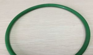PU Rubber Seal pictures & photos