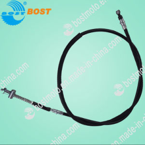 Motorcycle Spare Parts Motorbike Brake Cable for Dy-100 pictures & photos