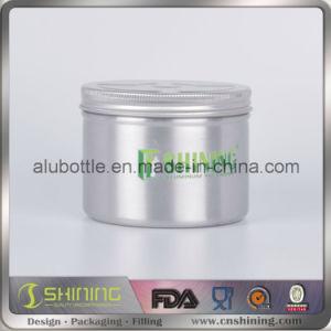 Aluminum Sugar Canister pictures & photos