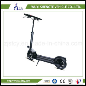 36V 400W Self Balance Scooter 2 Wheel for Adults pictures & photos