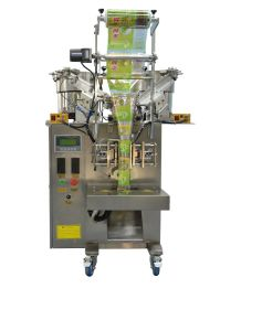 Hardware Counting and Packaging Machine