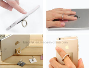 China Hot Selling Phone Holder pictures & photos