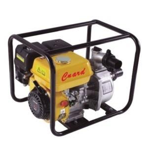 168f/5.5HP\Gasoline Water Pump/2 Inch