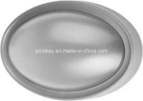 IP65 LED Ceiling Wall Lighting Jk2132 pictures & photos