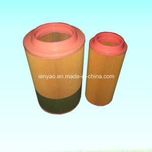 Air Screw Rotary High Pressure Compressor Parts Atlas Copco Filter pictures & photos