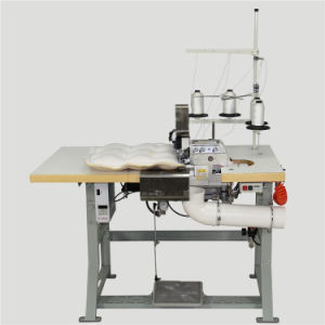 Mattress Heavy-Duty Flanging Machine (SB-80) pictures & photos