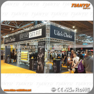 Exhibition Truss for Indoor Trade Show pictures & photos