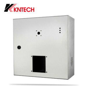 Waterproof Box IP65 Degree Knb13 Kntech Enclosure pictures & photos