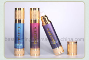China Manufacture Best Sell Male Gay Anal Sex Lubricant OEM pictures & photos