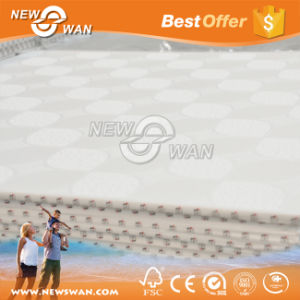 Artistic PVC Gypsum Ceiling for Office pictures & photos