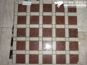 Marble Mosaic Tiles for Interior Wall Floor pictures & photos