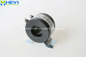 Rct Current Transformer Price (rct-60) Ring Type Current Transformer pictures & photos