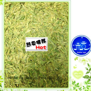 Long Jin Green Tea in Local Production pictures & photos