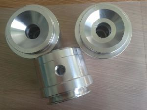 Machining Item