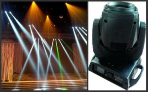 Professinal 2r/120W Beam Sharpy Moving Head pictures & photos