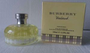 Designer Perfume for Men pictures & photos