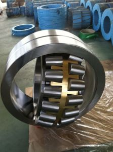 China Top Quality Spherical Roller Bearing 23056 Brass Cage pictures & photos