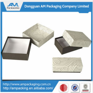 Hot Sale High Quality Safe E-Co Friendly Cardboard Packaging & Printing pictures & photos
