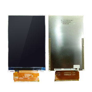 Hot Sale Phone LCD Display for Airis TM36dm pictures & photos