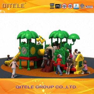 Outdoor Playground Kidscenter Series Children Indoor Playground (KID-22701, CD-31) pictures & photos