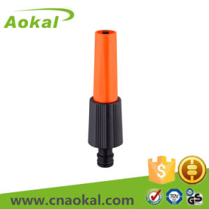 """5""""Snap-in Adjustable Nozzle pictures & photos"""