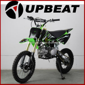 125cc/140cc Pit Dirt Bike Dirtbike Pitbike pictures & photos
