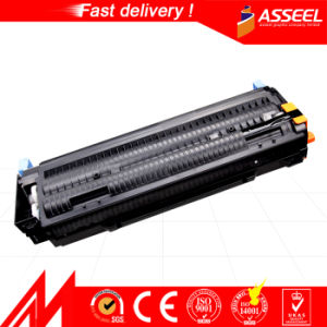 High Quality Compatible Toner Cartridge C9730A Series for HP 5500 pictures & photos