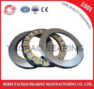 Thrust Roller Bearing (81180 81184 81188 81192 81196)
