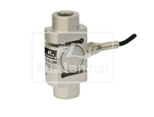 S-Type Load Cell (CZL306) pictures & photos