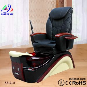 Foot Massage SPA Joy Pedicure Chair Parts