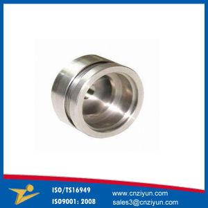 Precision OEM CNC Machining Parts, Metal Machining, Precision Machining pictures & photos