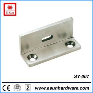 Creative Designs Stainless Steel Stainless Steel Folding Hinge (SY-007) pictures & photos