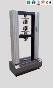 Tensile Strength Test Equipment Price pictures & photos