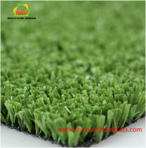 Tennis Court Artificial Grass with Excellent UV-Stability