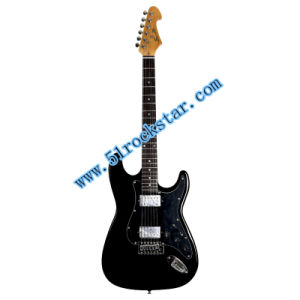Electric Guitar Sst-Hh