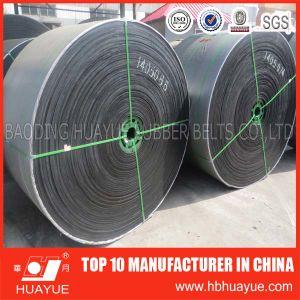 Quality Assured Nylon 400 Conveyor Belt, Rubber Belt, Nylon Belt pictures & photos