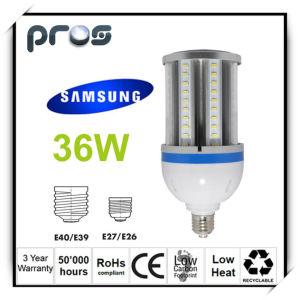 IP64 36W LED Corn Light, LED Corncob Lamp pictures & photos