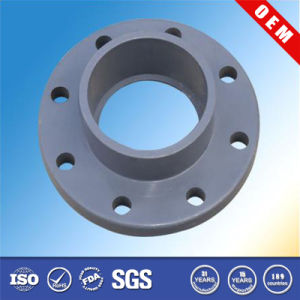 Spare Part Plastic Cable Gland Sleeve/Bushing (SWCPU-P-C578) pictures & photos