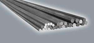 DIN1.1207, C10r Carbon Steel pictures & photos