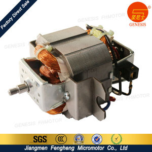 Hot Sale Two Speeds 76 Series Motor pictures & photos