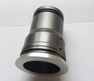 American Customized Cooler Aluminum Heat Sinks pictures & photos