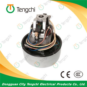 Electric Machinery, Vacuum Cleaner Motor, Factory Outlets