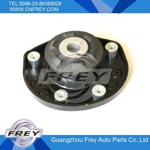 Suspension Strut Support Bearing 9063230520 for Mercedes-Benz Sprinter pictures & photos