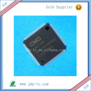 Cm2716A New and Original Cm2716A Electronic Components pictures & photos
