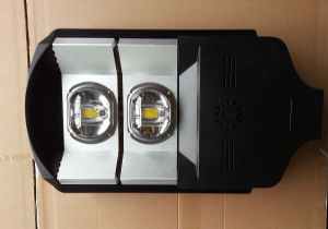 New 110lm/W 100W LED Street Light pictures & photos